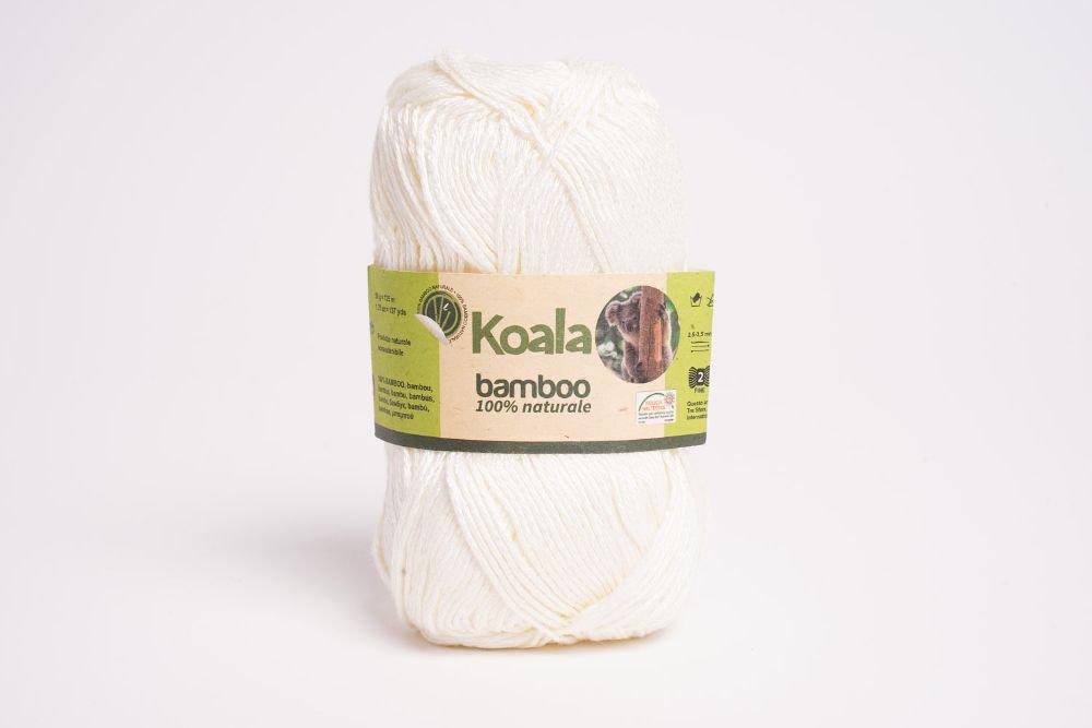 Koala Bambù